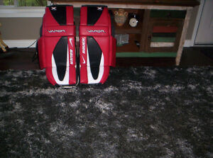 Goalie Pads Kawartha Lakes Peterborough Area image 2
