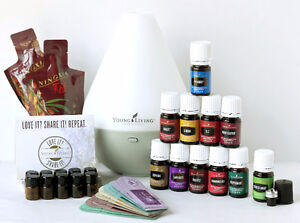 Retail Therapy after the Election?  FREE Essential Oil with Purc Kitchener / Waterloo Kitchener Area image 3