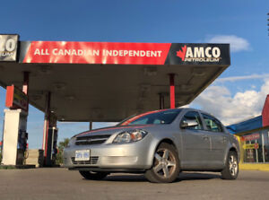2010 Chevrolet Cobalt- Priced to sell used car