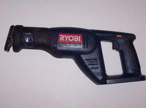 ONE+ 18 volt RYOBI Tools Gatineau Ottawa / Gatineau Area image 3
