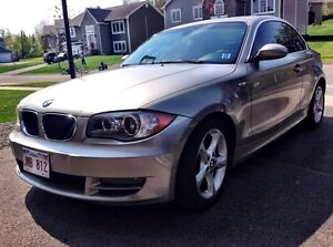 Mint BMW 3L Loaded to trade 4 Jeep, truck, convertible or sell