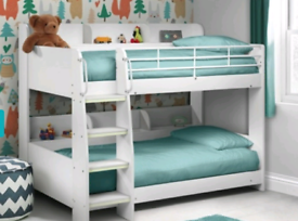 Julien bowen domino bunk bed for sale
