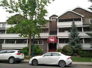 Price Dropped: 2-Bedroom Condo, near Chinook Mall