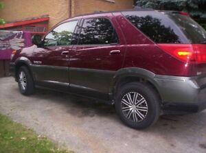 Want 2   P215/70R16 Mounted & balanced in Barrie