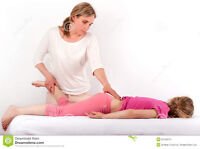 Bowen Therapy, Reiki, Holistic Counselling