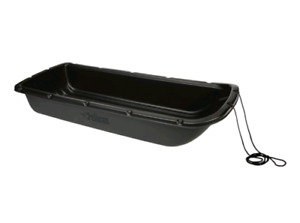 Looking for ice sled -Pelican 60