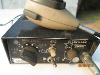 Police Radios For Sale