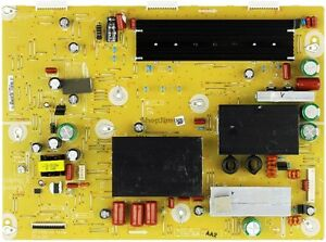 TV Plasma SAMSUNG BN96-25250A XY Main Board