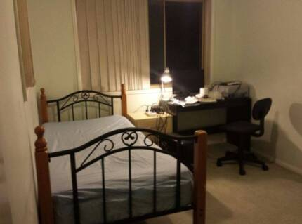 HALF RENT 1st WEEK comfortable room@8 mile plains w all you need Brisbane City Brisbane North West Preview