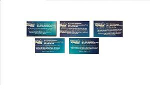 Ripleys discount coupons