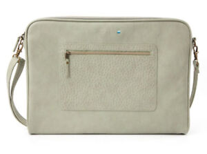 Laptop Bags for Sale (For Macbooks) Very Nice Work Travel Bags
