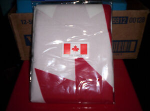 Canadian and other flags Kitchener / Waterloo Kitchener Area image 3