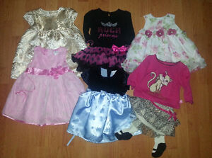 6-12 Mths Baby Clothes (Take 26 Pieces for Less Than $2 Each)