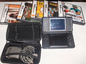 DS Lite in Excellent Condition