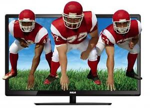 CLEARENCE SALE ON RCA LED TV'S ALL SIZES AVAILABLE