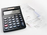 Bookkeeping for your small business
