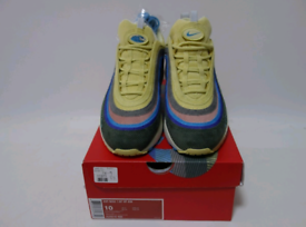 Sean wotherspoon | Men's Shoes for Sale | Gumtree