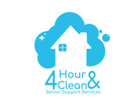 Cleaners & HouseKeepers Part Time Permanent Tues - Friday mornin