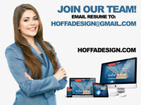 Hiring Sales person job - Work from home - Create your own hours