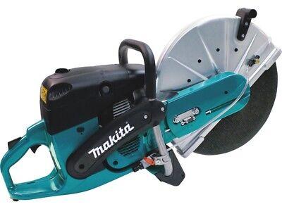 New Makita Ek8100 16 81cc Gas Power Cutter New 5 34 2 Cycle Sale 7230006