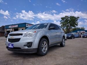 2013 Chevy Equinox !! CERTIFIED & E-Tested !! TAX INCLUDED !!