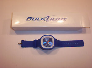 Bud Light Watch Gatineau Ottawa / Gatineau Area image 1