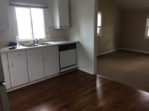 7 mins from Niagara College, Ready to move in