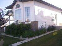 Lovely Furnished home in Martindale N.E. Calgary, AB