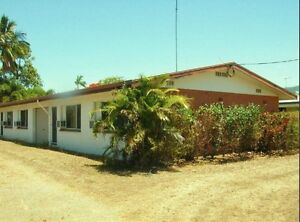 Unit Complex for Sale in Cardwell Cardwell Cassowary Coast Preview