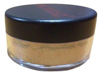 Best Mica Beauty Makeup Mineral Foundation Powder #MF-7 Lady Godiva 042022