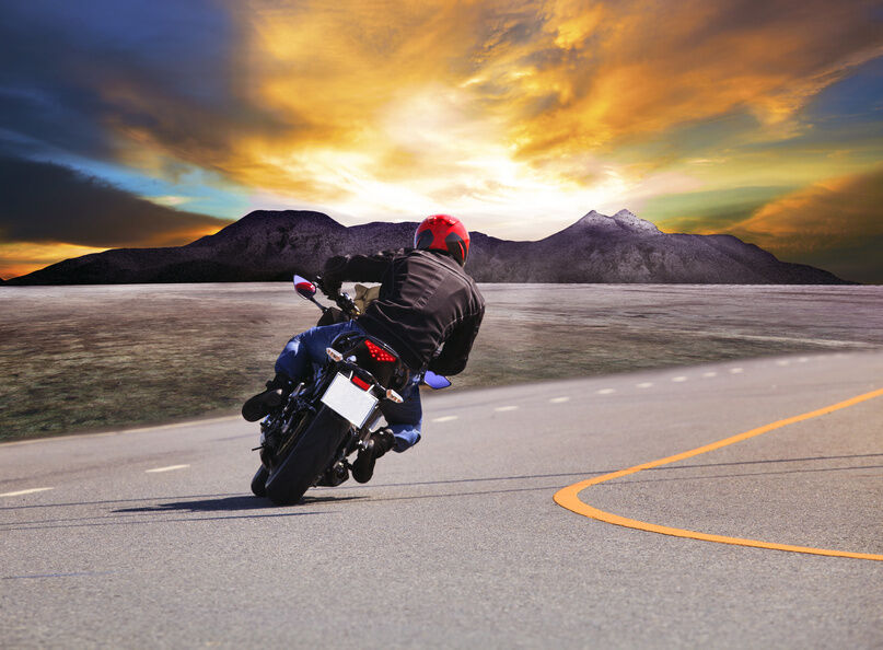 Your Guide to Buying a Used Triumph Tiger 955i