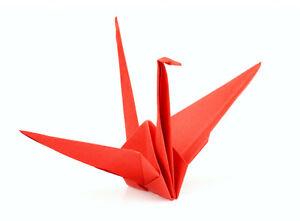 origami papier g nstig online kaufen bei ebay. Black Bedroom Furniture Sets. Home Design Ideas
