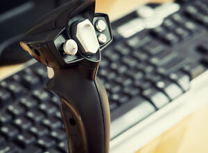 Top 10 Joystick Games for PC