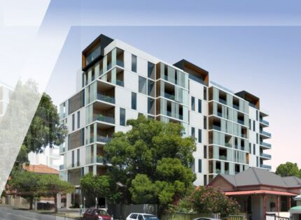 East Perth Apartment Living East Perth Perth City Preview
