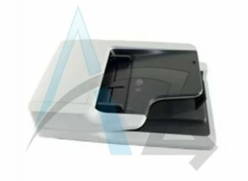 5851-7203 Automatic Document Feeder - LJ Ent M631/M632/M633/M681 series