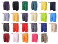 Basketball Football Gym Shorts 500 pieces