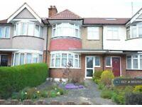 3 bedroom house in Drake Road, Harrow, HA2 (3 bed) (#865050)