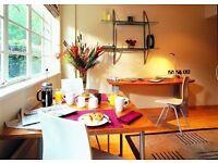 Kensington & Chelsea Studio Apartment Available now !!!!