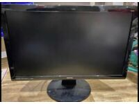 Benq tv monitor - no offers, westderby collect