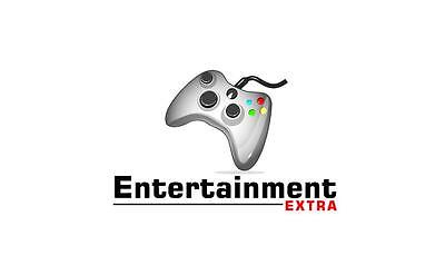 Entertainment Extra