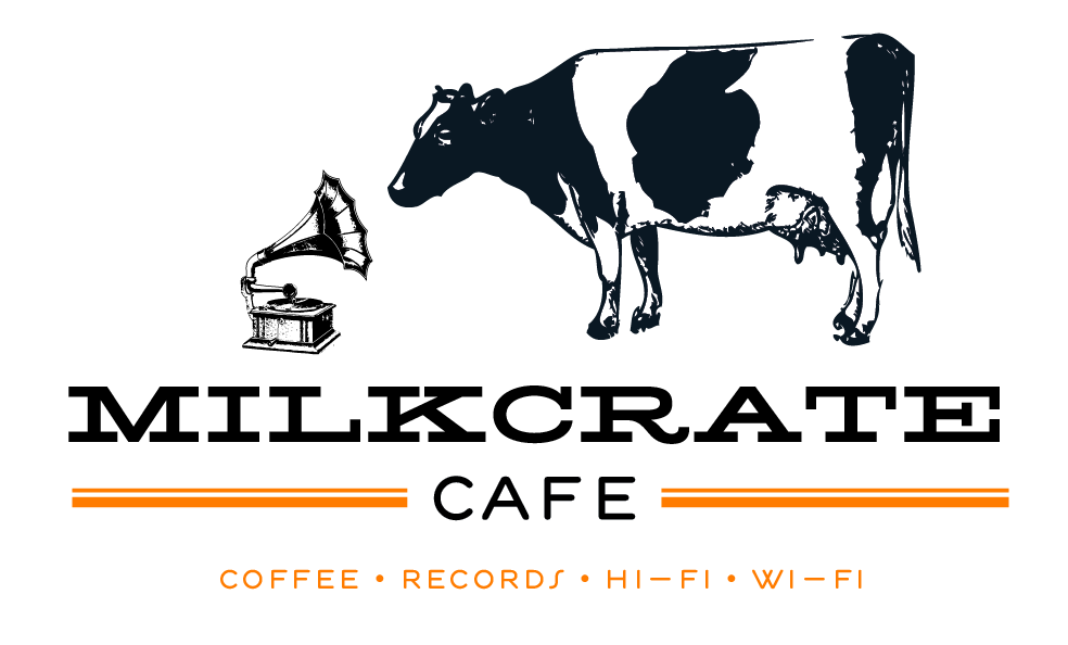 milkcratecafe