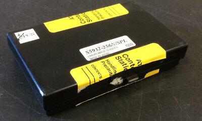 Hamamatsu S5932-256nspl Near Infrared Lienear Image Sensor For C5964 Camera.
