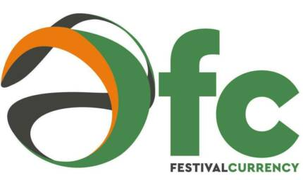 Event Assistant - Yours and Owls Music Festival (Festival Currency) North Wollongong Wollongong Area Preview
