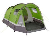 Hi Gear Enigma 5 man tent