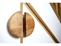Friendly and Reliable Joinery Service TAKE ROOT DESIGNS