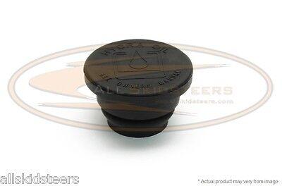 Bobcat Skid Steer Hydraulic Oil Fill Cap S150 S160 S175 S185 S205 Plug Rubber