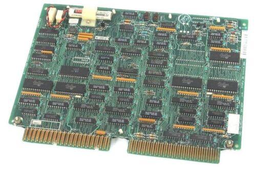 GE FANUC IC600LX605K 5K MEMORY MODULE ASM. NO. 44A720751-G01