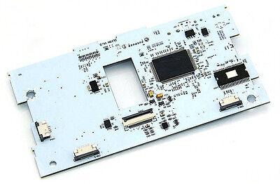 LTU2 Perfect Version Unlocked PCB For Hitachi DL10N DVD Drive XBOX 360 Slim for sale  Los Angeles