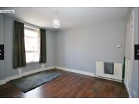 2 bedroom flat to rent - Earl Street, Scotstoun, G14. Great location to access city centre. £590 pcm