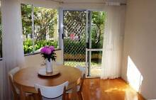 1st week rent free: Beautiful 2 bed Freo apartment w garden Fremantle Fremantle Area Preview
